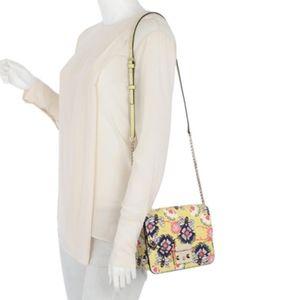Furla Bags - Furla Metropolis Never Used Brand New - Toni Cedro
